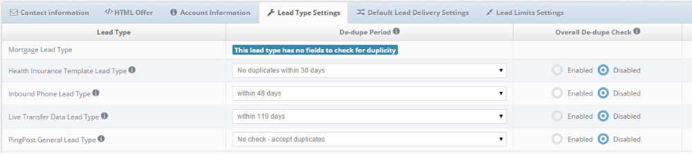 duplicate checking boberdoo.com