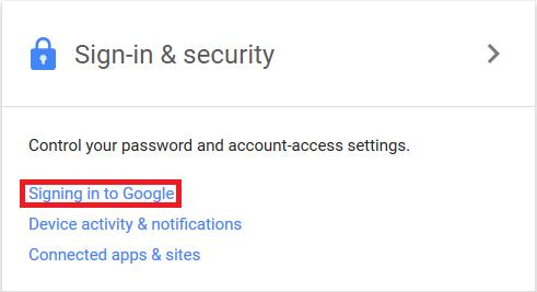 gmail smtp setup