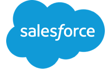 salesforce-crm-integration-boberdoo-com