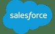 salesforce-crm-integration-boberdoo-com