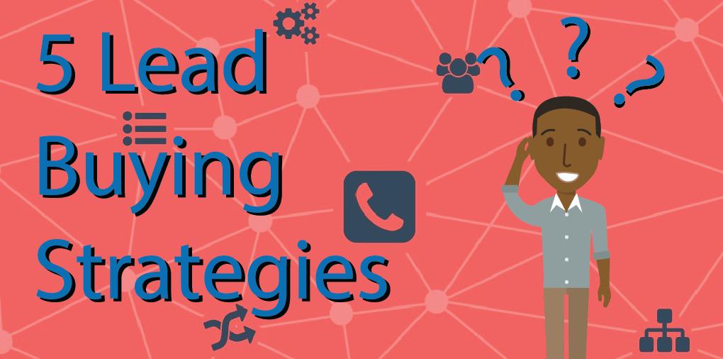 5_buying_strategies