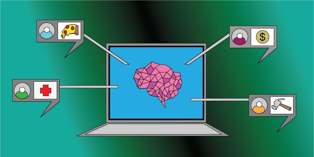 AI Blog-1