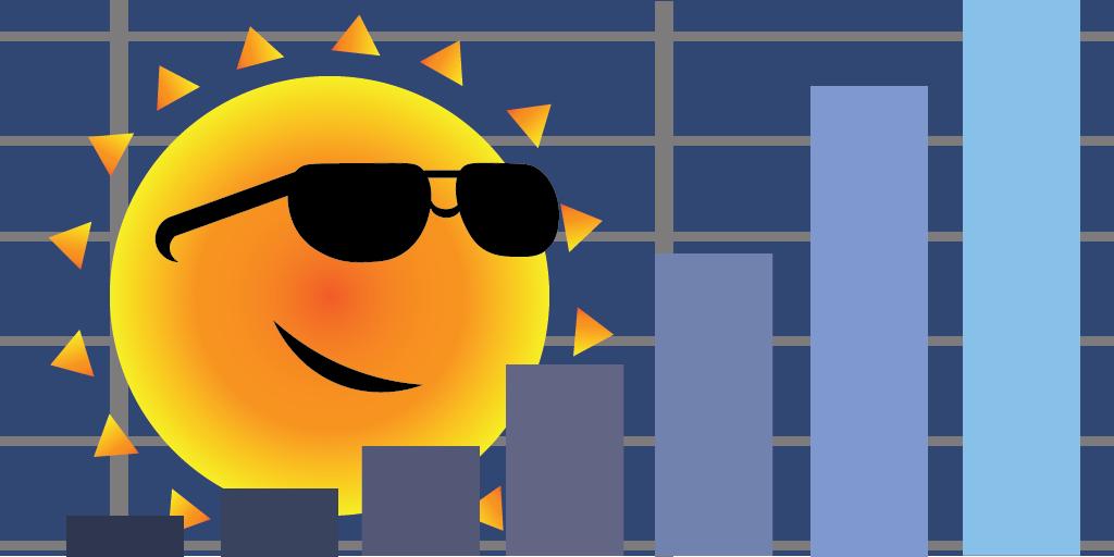 Solar_Leads