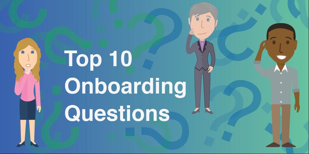 Top_10_Onboarding