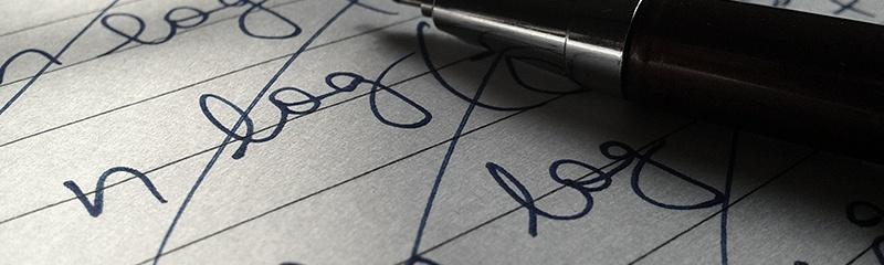 lead generation solutions by boberdoo.com