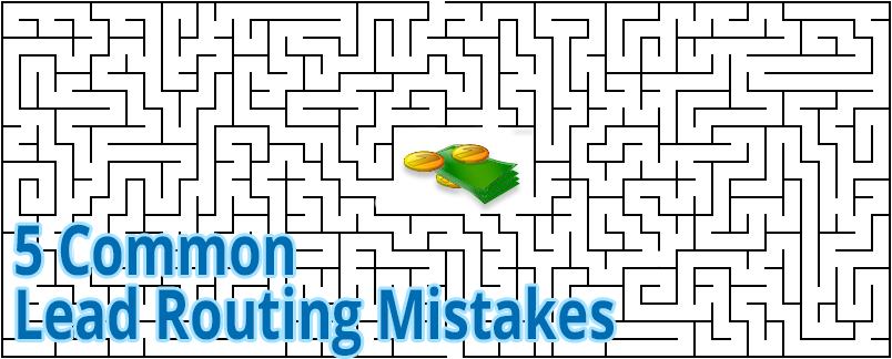 marketing software by boberdoo.com