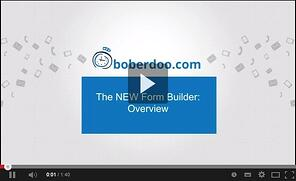 boberdoo.com form builder