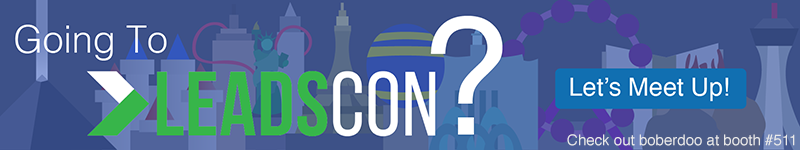 LeadsCon_Banner copy-2