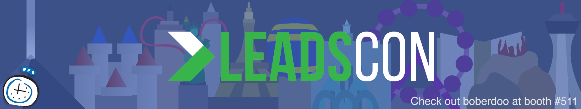 LeadsCon_Banner_WithoutButton copy copy