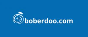 blogo-300x129