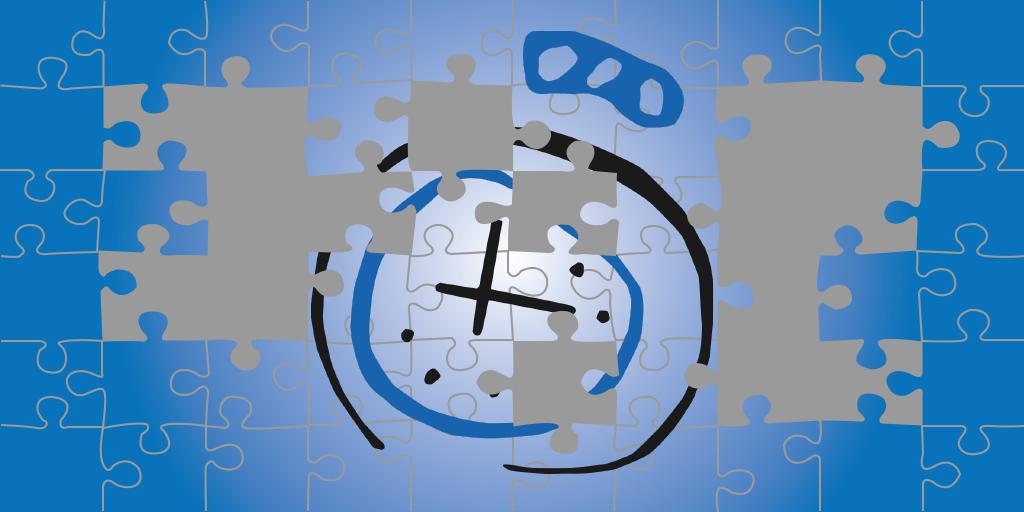 boberdoo puzzle blog
