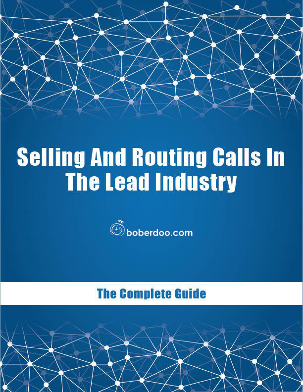 How Lead Remarketing Has Turned Lead CPA On Its Head