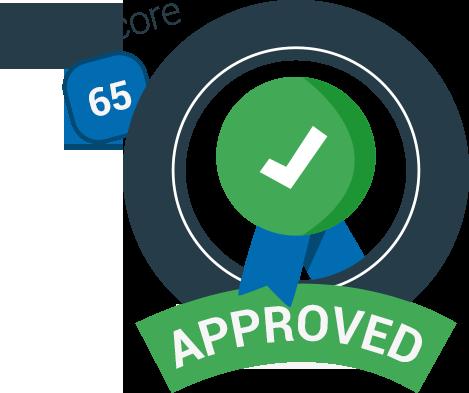 Lead QC - Quality Checks